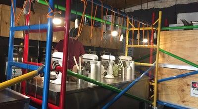 Photo of Australian Restaurant N2 Extreme Gelato at 184 King Street, Sydney, Ne 2042, Australia