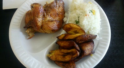Photo of Spanish Restaurant Peru's Chicken at 3050 Valley Ave, Winchester, VA 22601, United States