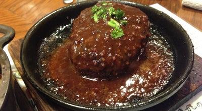 Photo of BBQ Joint 街の肉バルBuff 江坂店 at 江坂町1-22-10, 吹田市, Japan