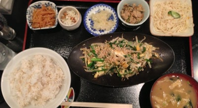 Photo of Diner コペ at 吉祥寺本町1-8-14, 武蔵野市, Japan