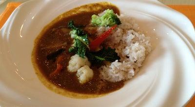 Photo of Cafe ミクラスカフェ at 東海岸町3-19, 熱海市 413-0012, Japan