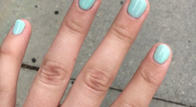 Photo of Spa North Shore Nails at 4011 N Oakland Ave, Milwaukee, WI 53211, United States