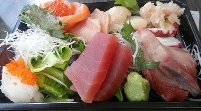 Photo of Sushi Restaurant Sushi 930 at 930 King St. W, Toronto, ON M5V 1P5, Canada