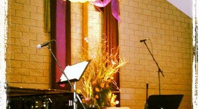 Photo of Church Eagan Hills Alliance Church at 700 Diffley Rd, Eagan, MN 55123, United States