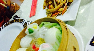 Photo of Chinese Restaurant Hong Kong City at Gaztambide, 11, Madrid 28015, Spain
