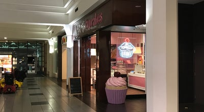 Photo of Cupcake Shop Kristi G's Cupcakes & More at 2401 S Stemmons Fwy, Lewisville, TX 75057, United States
