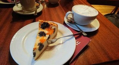 Photo of Coffee Shop Kaffee Engel at Germany