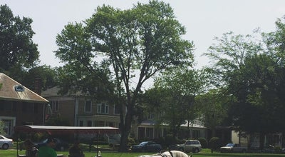 Photo of Monument / Landmark Mary Washington Monument at 1500 Washington Ave, Fredericksburg, VA 22401, United States