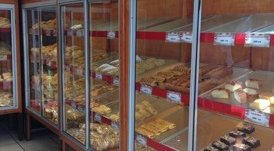 Photo of Bakery PPK Panaderia at Frente Parada De El Roble Puntarenas, Costa Rica