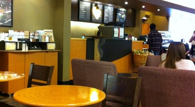 Photo of Coffee Shop Starbucks Coffee TSUTAYA 鳥栖店 at 本鳥栖町537-1, 鳥栖市 841-0026, Japan