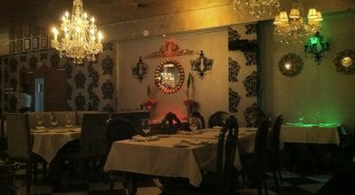 Photo of Mediterranean Restaurant Murano Restaurant at Calle 76, Maracaibo 4002, Venezuela