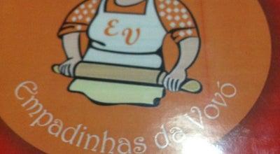 Photo of Cupcake Shop Empadinha da Vovó at Av. Cinquentenario, Itabuna, Brazil