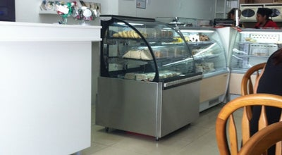 Photo of Cafe Neisa Confeitaria at Av Sete De Setembro 1219, Bagé 96400-003, Brazil