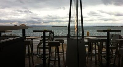 Photo of Cafe Sueño at Λεωφ. Αιγαίου 46, Χίος 821 00, Greece
