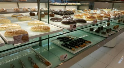 Photo of Bakery Bread Talk Sun City Mall Madiun at Sun City Mall, Madiun, Indonesia