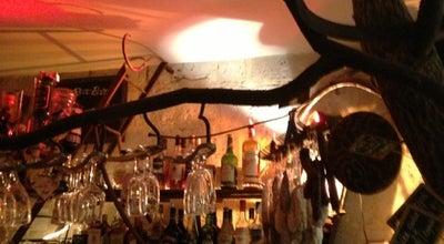 Photo of Bar Au Chat Noir at 13 Allée Duguay Trouin, Nantes 44000, France