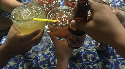 Photo of Bar El Gallo de Oro at Mexico