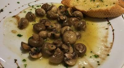 Photo of Italian Restaurant Pomodoro e Mozzarella at 23-24 Cornfield Terrace, Eastbourne BN21 4NS, United Kingdom
