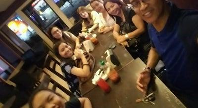 Photo of Cafe BarJ Cafe at Maharlika High Way, Cabanatuan City, Nueva Ecija, Philippines
