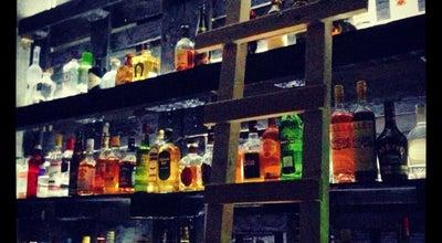 Photo of Cocktail Bar Oz at Στοά Φραγκάκη, Χίος 821 00, Greece