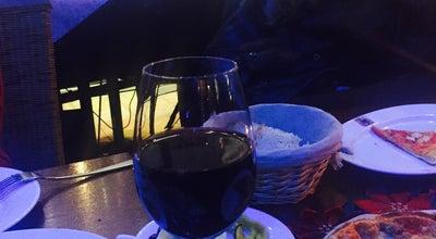 Photo of Cafe Cafe Lorenzo at Germany