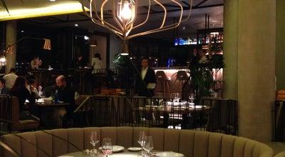 Photo of Argentinian Restaurant La Vaca Argentina at C. Torrecilla Del Puerto,  5, Madrid, Spain