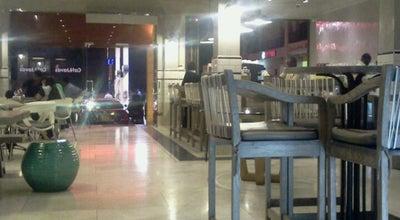 Photo of Cafe Cafe Javas at Kira Road, Kampala, Uganda