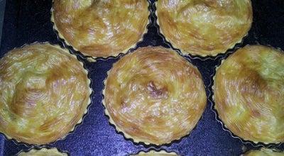 Photo of Bakery Bonache at Plaza De Las Flores 8, Murcia 30004, Spain