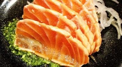 Photo of Sushi Restaurant o-sushi at Shop 15 90-96 Johnson St, Woolworth Plaza, Byron Bay, Au 2481, Australia