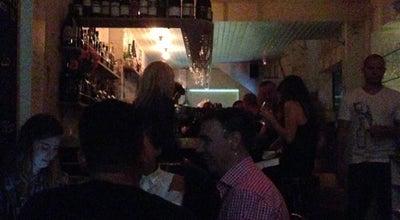 Photo of Wine Bar 10 William St at 10 William St., Paddington, NS 2021, Australia