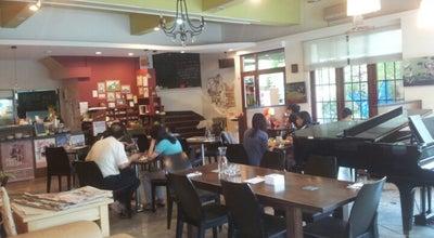 Photo of Cafe 璞石咖啡館 at 明禮路8號, 花蓮市 970, Taiwan