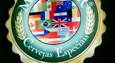 Photo of Brewery MR. BEER Cervejas Especiais at Shopping Iguatemi Esplanada, Sorocaba, SP, Brazil