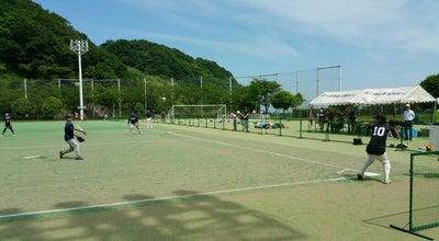 Photo of Park 富士通BigCircus at 飯山3902, 厚木市, Japan