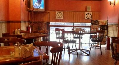 Photo of Coffee Shop History Cafe at Lautaro Navarro 1065, Punta Arenas, Chile