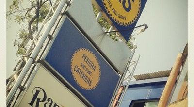 Photo of Bakery Perera & Sons at 162/13, New Kandy Road,, Pittugala, Sri Lanka