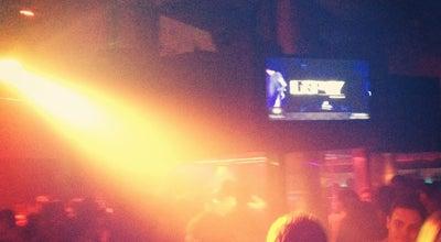 Photo of Nightclub Marbella Discotheque at Calle Madrid, Las Mercedes 1061, Venezuela