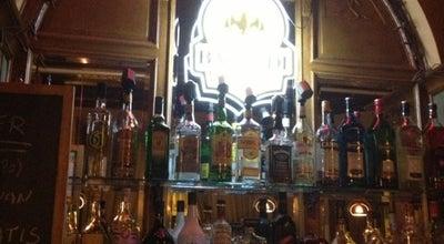 Photo of Bar Swingcafé Delirium at Stationsplein 34, Geraardsbergen 9500, Belgium