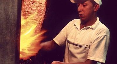 Photo of Taco Place La Fogata / Tacos y Especialidades a la plancha at Blvd.bosque De Las Naciones, Nezahualcoyotl, Mexico