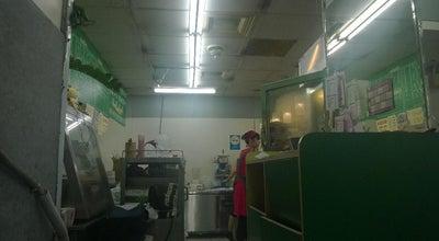 Photo of Dessert Shop 活力站蒟蒻屋 at 信義區 201, Taiwan