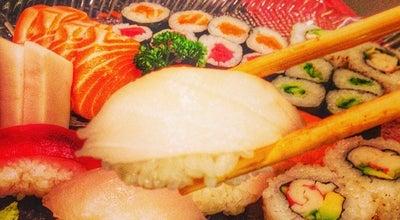 Photo of Japanese Restaurant Sapporo at Méndez Núnez, 21, Tarragona 43004, Spain