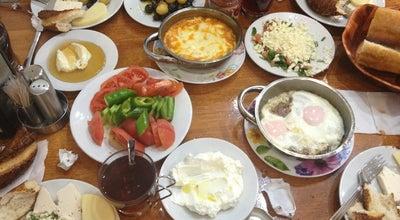 Photo of Breakfast Spot Çakmak Kahvaltı Salonu at Sinanpaşa Mah. Çelebioglu Sok. Beşiktaş, İstanbul, Turkey