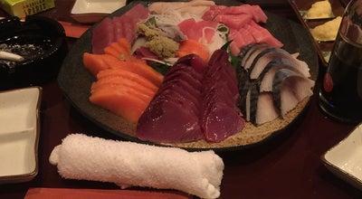 Photo of Chinese Restaurant 十八番 at 古川台町7-11, 大崎市 989-6163, Japan