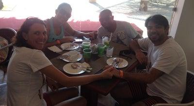 Photo of Breakfast Spot Café da Manhã - Suites Beach Park Resort at R. Porto Das Dunas, 2734, Aquiraz 61700-000, Brazil
