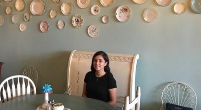 Photo of Breakfast Spot Birdie Cakes at 301 N Main St, McAllen, TX 78501, United States