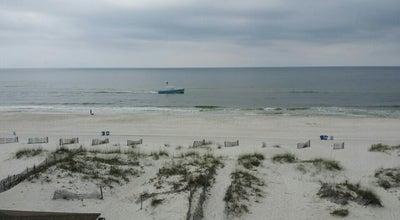 Photo of Beach On Da Beach at United States