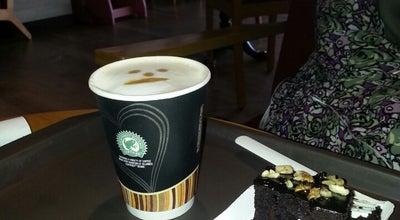 Photo of Coffee Shop Gloria Jeans Bahria Town at Bahria Town, Pakistan