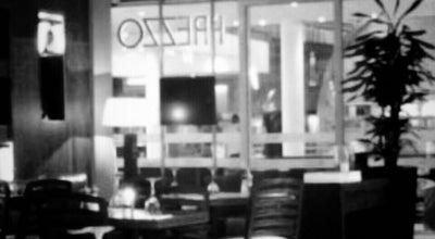Photo of Italian Restaurant Prezzo at St Stephen's Shopping Centre, Hull HU2 8TJ, United Kingdom