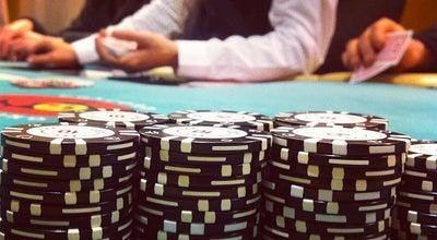 Photo of Casino Concord Card Casino at Austria