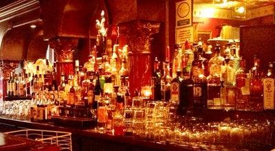 Photo of Bar Sabrage Pub at Petra Zrinskog 2, Rijeka 51000, Croatia
