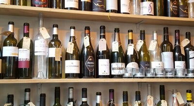Photo of Wine Bar ONA at Nederkouter 71, Gent 9000, Belgium